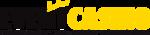 EC_logo_black
